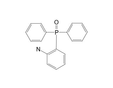 Preparation Of Hybrid Bidentate Phosphine Ligands By Reduction Of Their Benzylphosphonium Or Phenylphosphonium Salts X Ray Crystal Structure Of 2 Aminophenyltriphenylphosphonium Tetrachloronickelate Ii Spectrabase