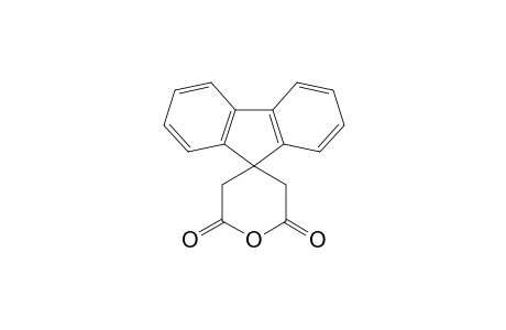 3,3-(2,2'-BIPHENYLYLENE)-GLUTARIC-ANHYDRIDE