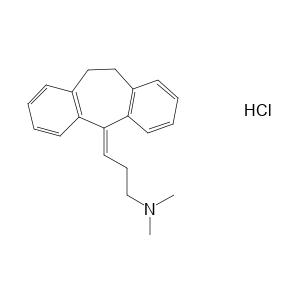zovirax 800 mg 35 comprimidos dispersables