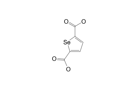 2,5-DICARBOXYSELENOPHEN