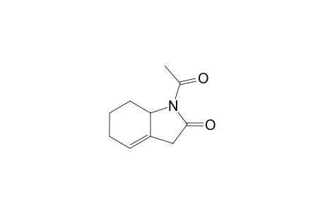 THOMANDERSINE_ACETATE
