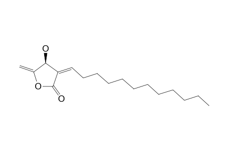 ISOLINCOMOLIDE-D
