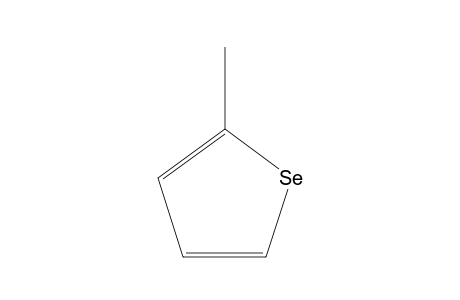 2-METHYLSELENOPHENE