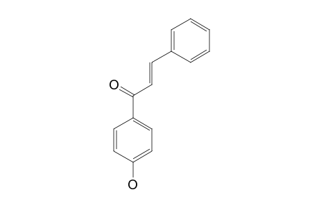 4'-Hydroxychalcone
