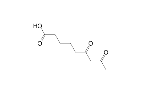 6,8-dioxononanoic acid